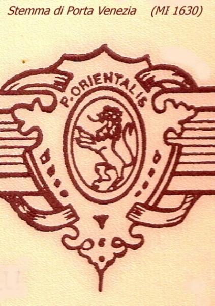 022-stemma-di-porta-venezia-1630