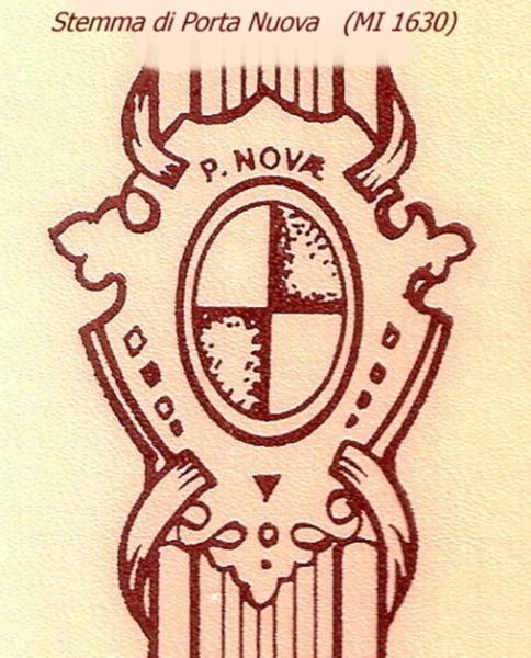 024-stemma-di-porta-nuova-1630