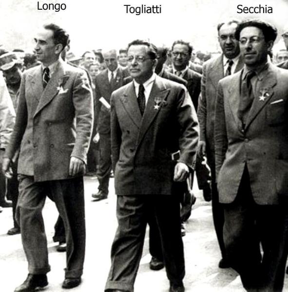 029-longo-togliatti-secchia