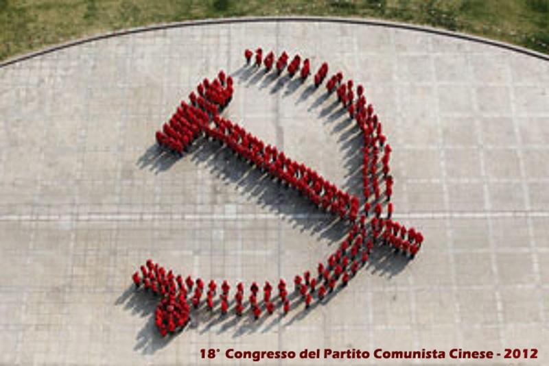 035-18-congresso-pcc