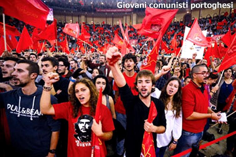 036-giovani-comunisti-portoghesi
