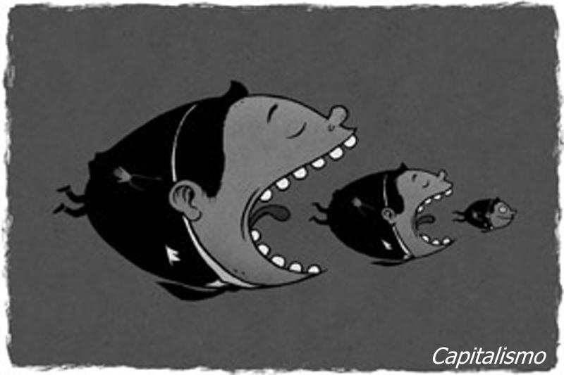 052-capitalism