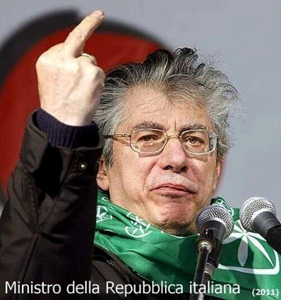 061-ministro-della-repubblica