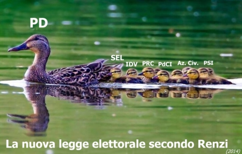 063-legge-elettorale