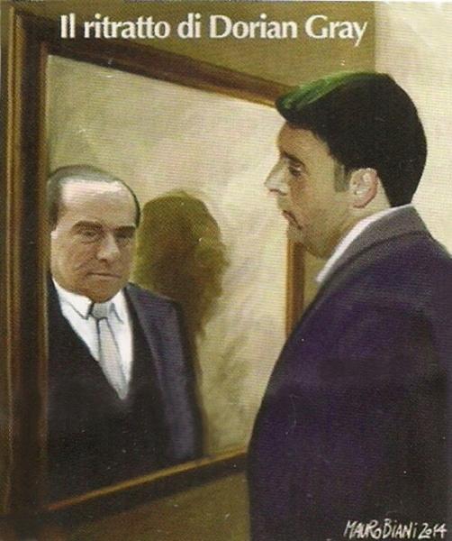 065-lo-specchio