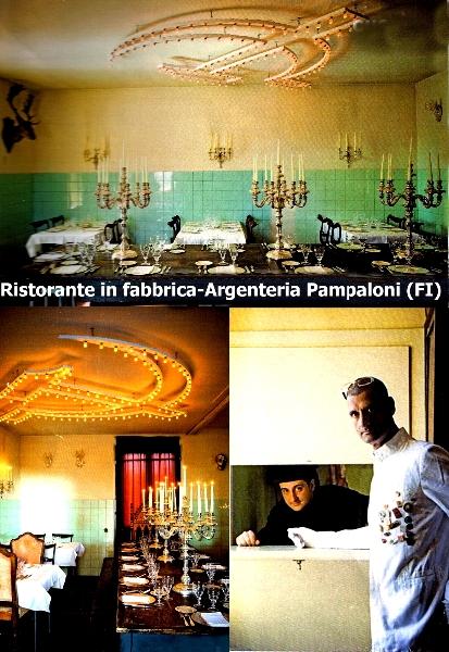 068-ristorante-pampaloni