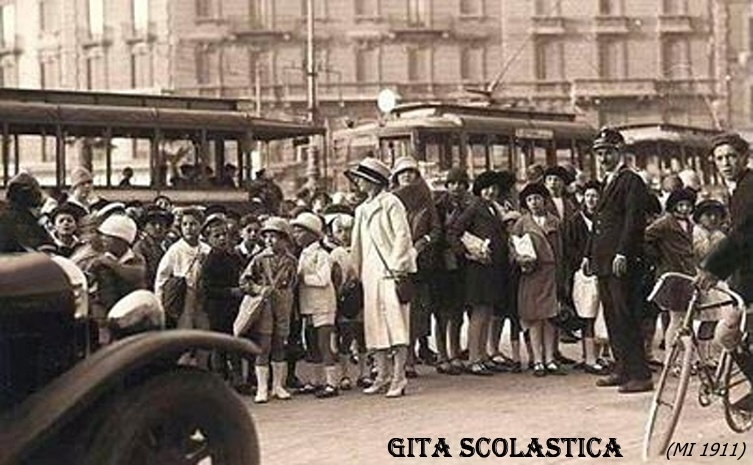 073-gita-scolastica
