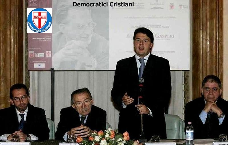 077-democratici-cristiani
