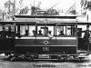 010-tram-elettrico