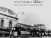 011-primi-tram