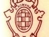 021-stemma-di-porta-romana-1630