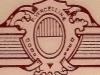 023-stemma-di-porta-vercellina-1630