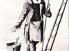 025-limbianchino-1807