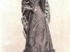 028-modella-1821