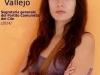 037-camilla-vallejo