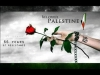 048-palestina