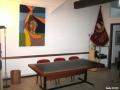 011-sede-interno