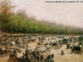 015-carrozze-a-p-ta-venezia-1872