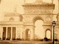 019-porta-orientale-arco-x-franc-giuseppe-1857