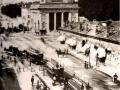 020-tram-a-cavalli