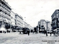 029-piazzale-venezia