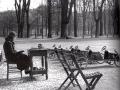 033-giardini-pubblici