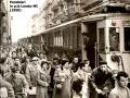 034-pendolari-p-zle-loreto-1950