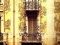 036-casa-galimberti-via-malpighi-p-za-oberdan
