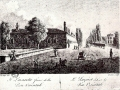 037-viale-dei-pioppi-1820