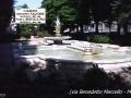 041-giardini-falcone-borsellino