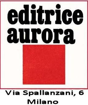 Icona EDITRICE AURORA. jpg