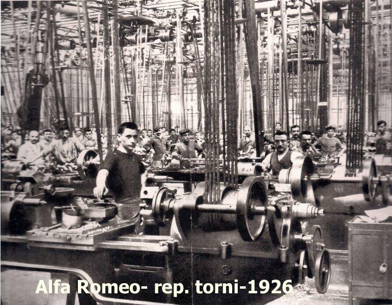 alfa-romeo-rep-torni-1920