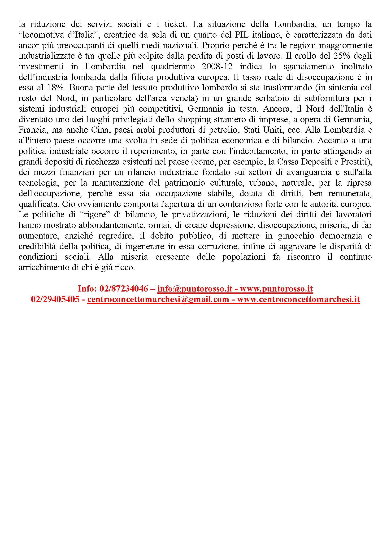 Ass-5Ottobre-Programma_Pagina_2