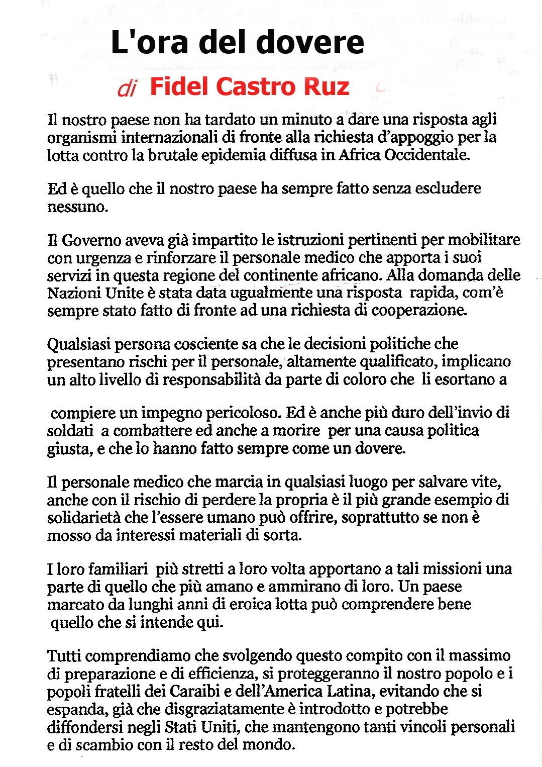 Fidel_Pagina_1