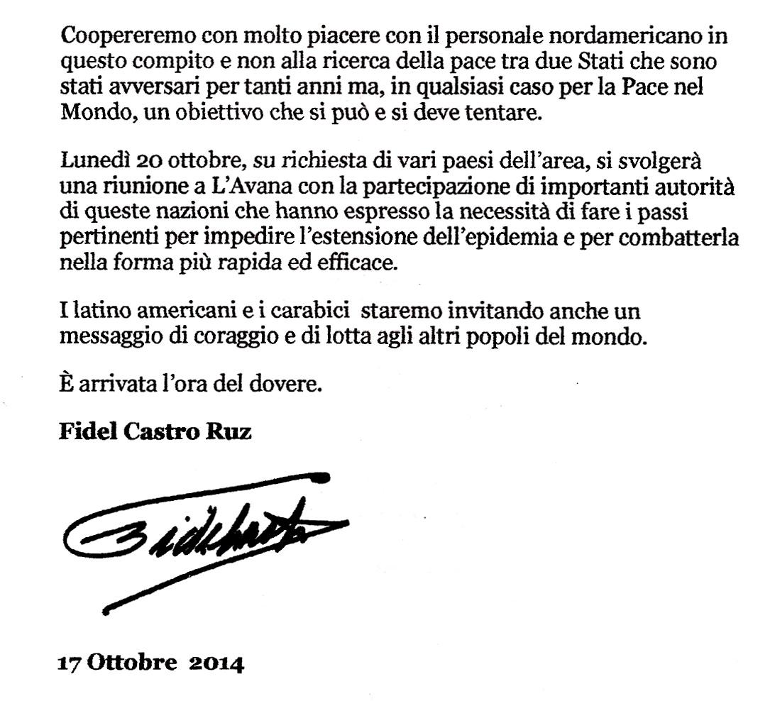 Fidel_Pagina_2